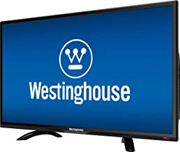 Best westinghouse 24 tv dvd combo Reviews