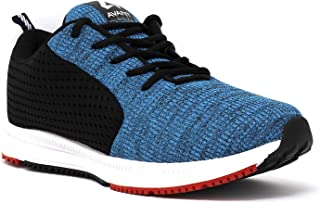 Avant Men's Fury Running and Training Shoes
