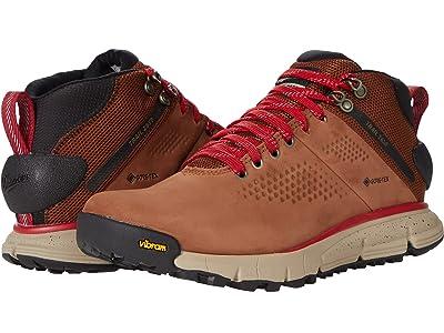 Danner 4 Trail 2650 Mid GTX