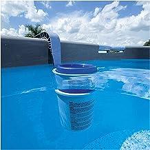 Surface Skimmer, Ideaal voor grote zwembaden, Wall Mount Swimming Pool Surface Automatische skimmer