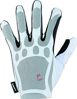 Scott Sports Womens Contessa Pro Full Finger Cycling Gloves - 228002