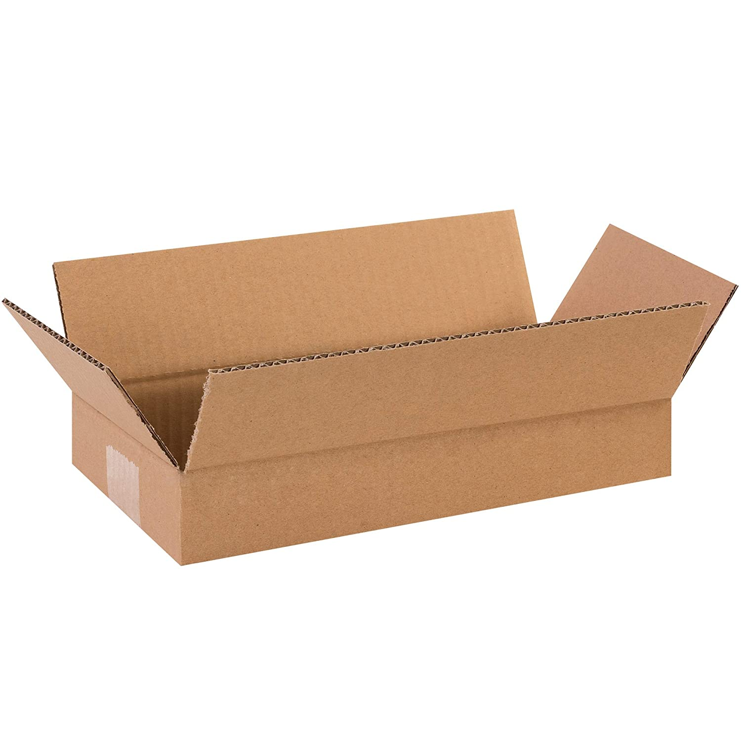 Aviditi Recycled Corrugated Cardboard Boxes NEW before selling ☆ 14