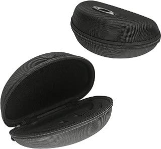 Oakley Radar Array Soft Vault Case Sunglass Accessories - Black/One Size