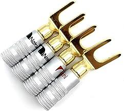 Connettori per diffusori
