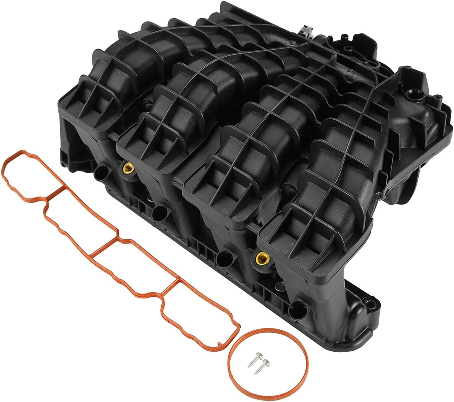 Intake Manifold Cash special price with Excellence Gaskets Replacement Dodge Avenger Journ for