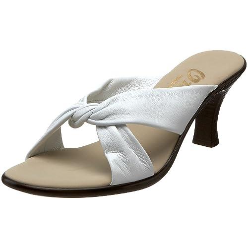 2ea60b32981c Onex Shoes Clearance  Amazon.com