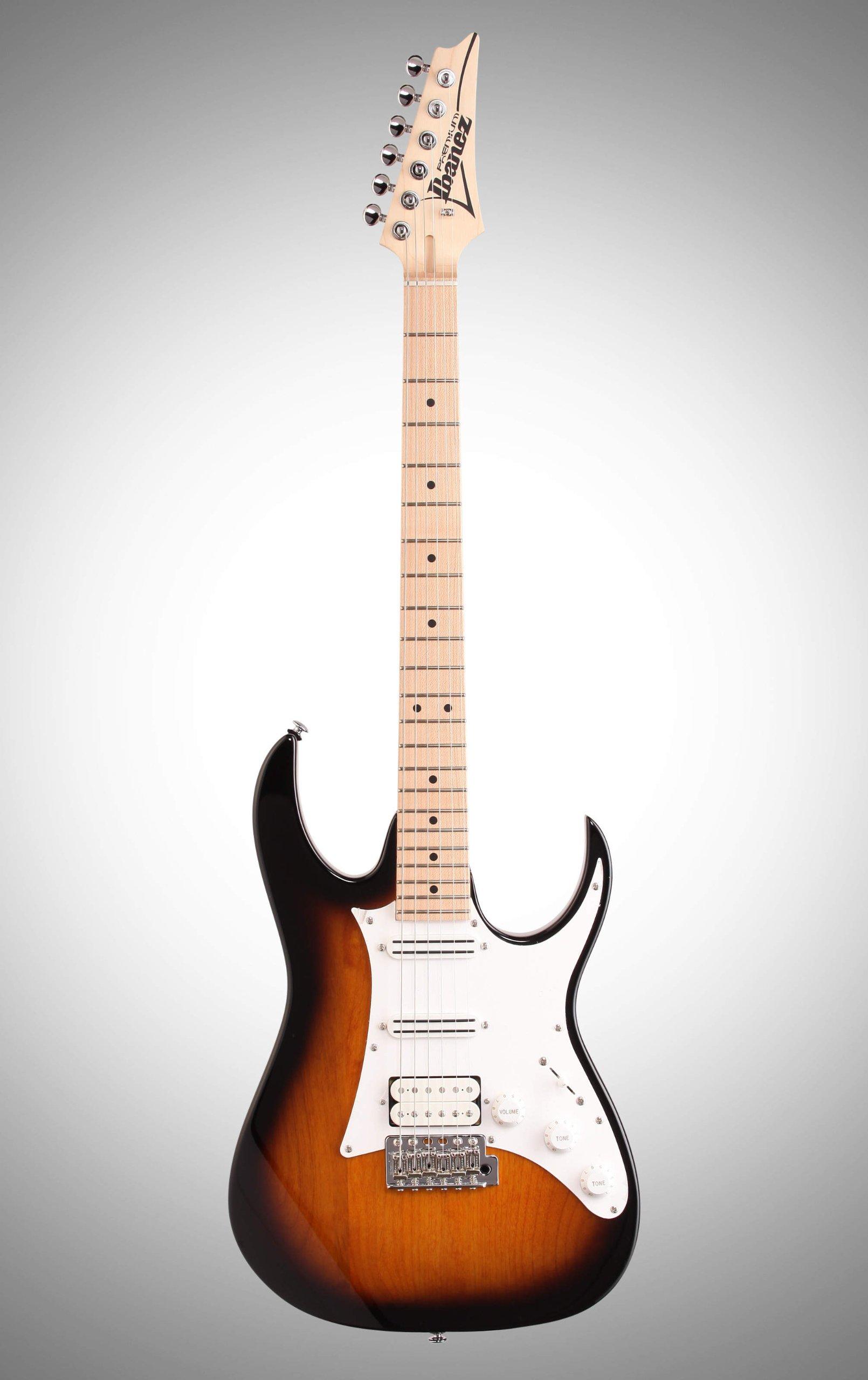 Ibanez AT10P - Sb guitarra eléctrica: Amazon.es: Instrumentos ...