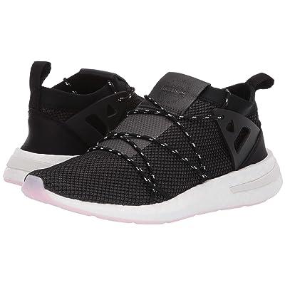 adidas Originals Arkyn W (Core Black/Carbon/Clear Pink) Women