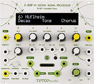 tiptop audio z dsp