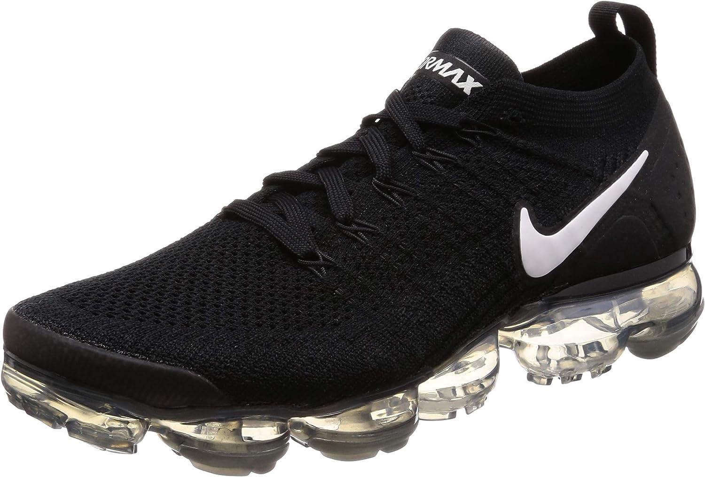 Nike Air Max 2017 SCHUHE Sneaker Laufschuhe Damen 849560 009 weiß EUR 38 5