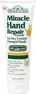 Best great hand cream Reviews