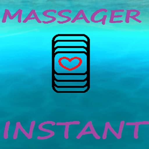 Instant Massager For Pain or Stress Relief product image