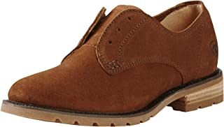 Ariat Women's Vale Country Shoe