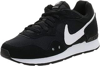 Nike Venture Runner Women's Running Shoe