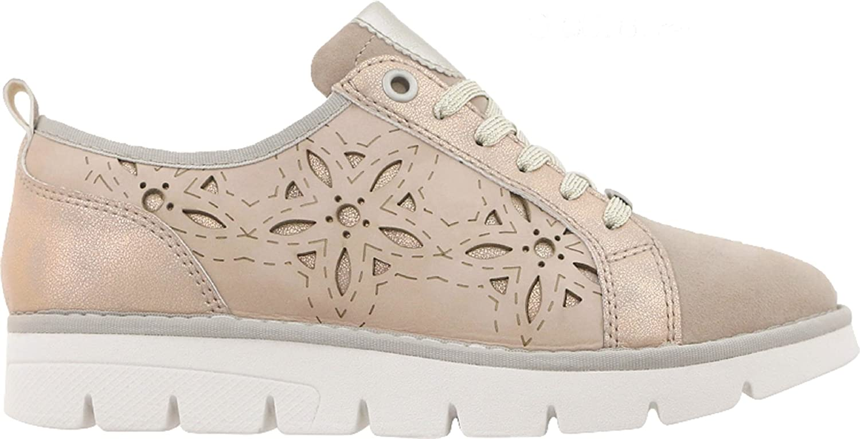 Bussola Lolita Last shoes Futuristic Pink