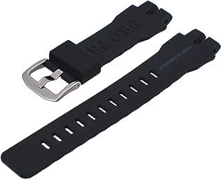 Casio Genuine Replacement Strap/Bands for Casio Pro Trek Watch PRW-6000