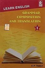 Amazon in: K P Thakur: Books