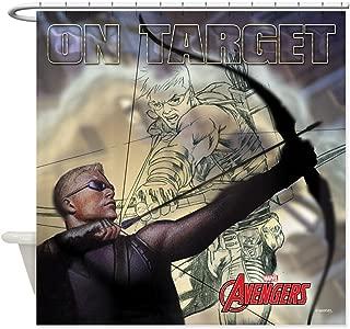 Best avengers curtains target Reviews