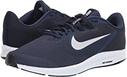c5a155b0b3 Nike downshifter 7, Shoes | Shipped Free at Zappos