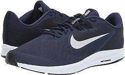 957bae71e4312 Nike reax run 9 mens training shoes