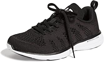 APL: Athletic Propulsion Labs Women's Techloom Pro Sneakers