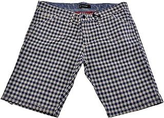 pantaloni corti converse