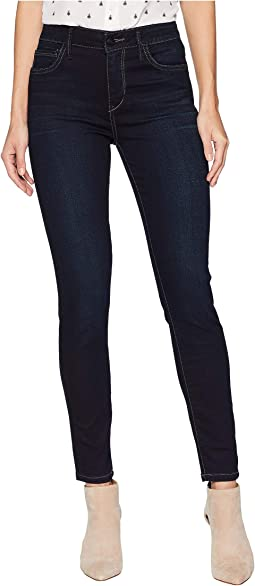 d00cfe7a47a7ad Kitten Mid-Rise Ankle Skinny in Bronwyn. Like 16. Sam Edelman