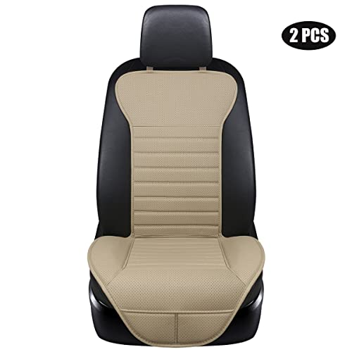 Replacement Car Seat Covers Amazon Com