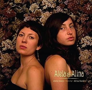 I Have Returned (feat. Alina Hardin)