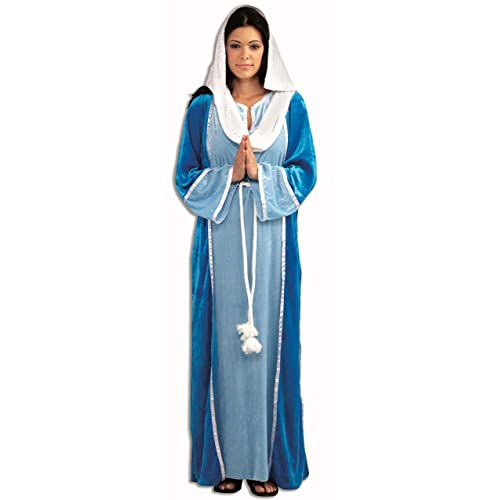 Nativity Scenes Biblical Costume for Bible Dramas Made in USA