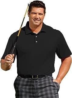 Golf Speedwick Polo Shirt