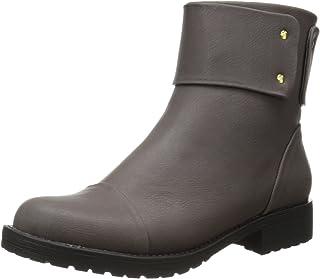 Penny Loves Kenny Women's Deron Boot