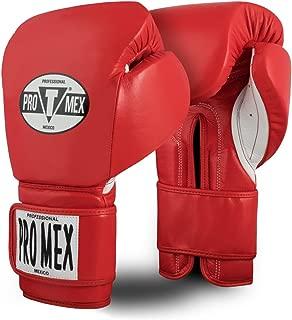 Pro Mex Professional Training Gloves V2.0