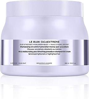 Kérastase Blond Absolu - Le Bain Cicaextreme 500 ml