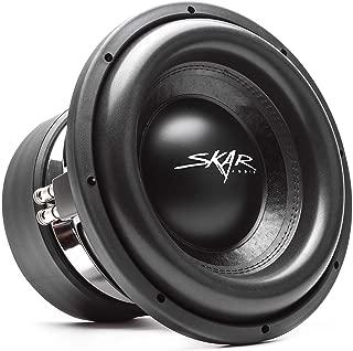 Skar Audio VXF-12 D4 12
