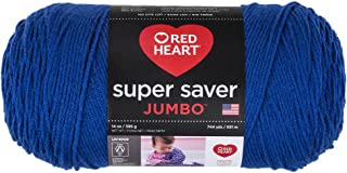 Best royal blue red Reviews