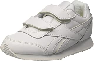 Reebok Unisex Kids Royal Cljog 2 2v Gymnastics Shoes