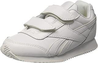Reebok Boys Royal Classic Jogger 2.0 2V Sneaker