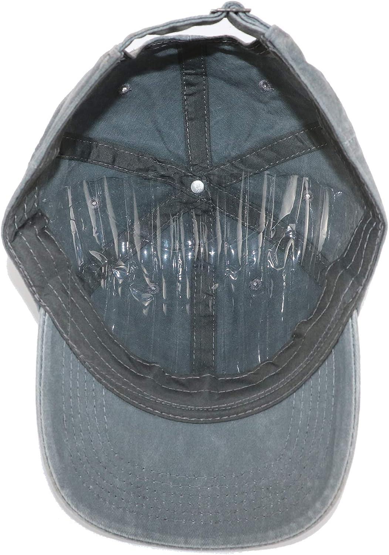 Civil air Patrol Cap Command Baseball Cap Adult Adjustable Trucker Style Hat Casual Cap Dad Caps