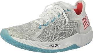 New Balance Women's FuelCell Rebel V1 Running Shoe