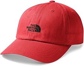 قبعة نورث فيس