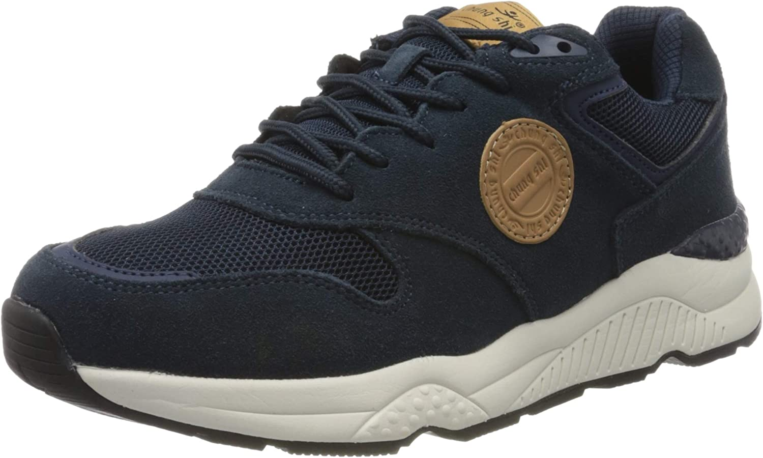 Chung -Shi Women's Duxfree Max 50% OFF Shoes Vancouver Max 73% OFF Low Lace-up