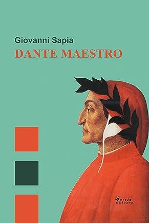 Dante Maestro