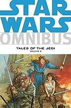 Star Wars Omnibus: Tales of the Jedi, Vol. 2