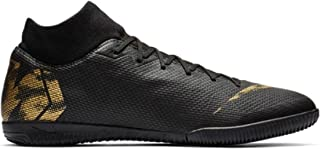 Nike Superfly 6 Academy IC Mens Soccer-Shoes AH7369