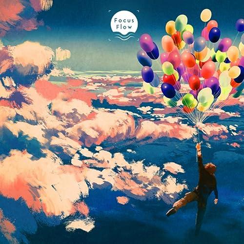 Dreamer By Focus Flow Musica Rilassante Per Studiare And Focus