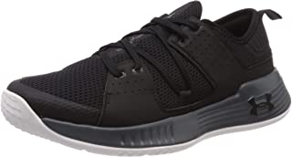 b406e35e293349 Under Armour UA Showstopper 2.0 Scarpe Sportive Indoor Uomo