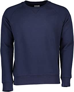 GANT 1603.206335 Sweatshirt with no Zip Men