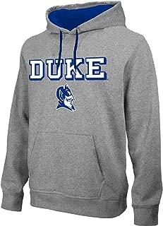 Best duke hoodie grey Reviews