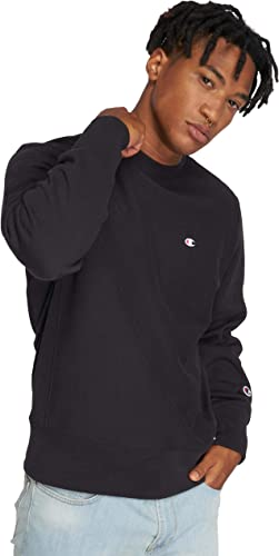 Champion Crewneck Sweat NBK